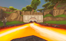 Ruined Tomato Tunnel1.png