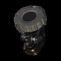T-Icon BuildaBrella-BABProfessorPup-Handle.png