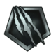 T-T-Icon-HightowerPickups-Hightower-BerserkerDash-L.png