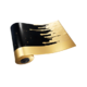 T-Wraps-GoldDripWrap-L.png