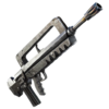 Burst Assault Rifle (FAMAS) (NEW).png