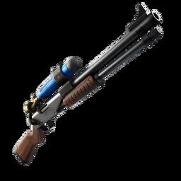 Gray to blue charge shotgun.png