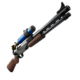 Gray to blue charge shotgun.png