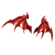 MaliceWingsIcon.png