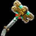 Pickaxe Lockpick.png