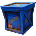 Supply drop icon.png
