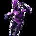 T-AthenaSoldiers-CID-371-Athena-Commando-M-SpeedyMidnight.png