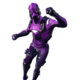 T-AthenaSoldiers-CID-371-Athena-Commando-M-SpeedyMidnight.png