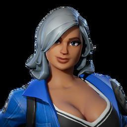 Hero Guardian Penny.png