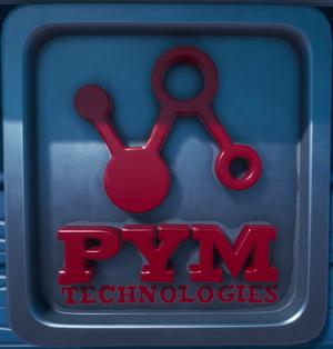 Pym Logo.png