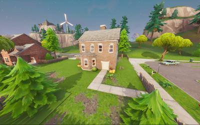Smallest House Park1.png