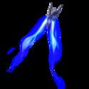 Soul's Reach - Back Bling - Fortnite.png