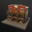 T-Icon-PS-CP WildWest M Saloon a.png