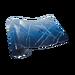 T-Wraps-FrozenLakeWrap-L.png