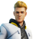 Lachlan Outfit Icon.png