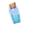 Small Shield Potion (NEW).png