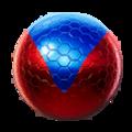 T-Variant-Elastic-MatBalls-metallic.png