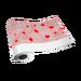 T-Wraps-StrawberryCreamWrap-L.png