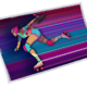 T LS S13 RollerDerby L.png