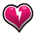 Emoji Cuddly.png