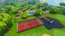 Lazy Links Geo-1.png