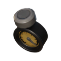 T-Icon BuildaBrella-BABTacticalScuba-Handle.png