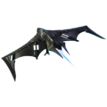 T-Icon Glider-GraffitiAssassinBlack-L.png