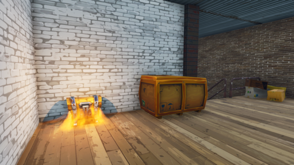 Loot Lake Chest 5.png