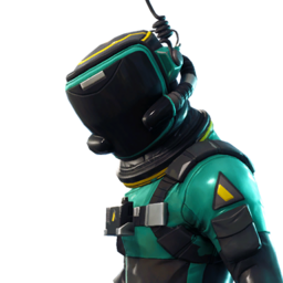 New Toxic Trooper.png