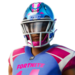 T-Soldier-HID-941-Athena-Commando-M-Football20-E-L.png