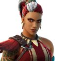 T-Soldier-HID-961-Athena-Commando-F-Shapeshifter-L.png