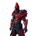 UltimaKnight(Red).png