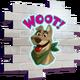 Woot Bonesy Spray.png