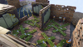 FortniteClient-Win64-Shipping 2018-06-01 20-04-20-54.png