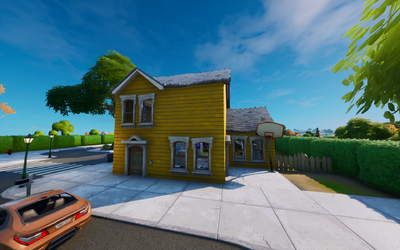 Holly Yellow House1.png