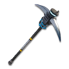 Pickaxe (tier 4) icon.png