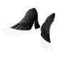 Shadow Ark Wings.png