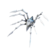 T-Icon-Backpacks-606-BlackwidowFemale-Corrupt-L.png