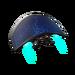 T-Icon Glider-HightowerDefaultGlider-L.png
