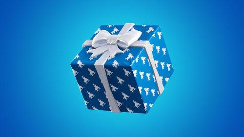 Fortnite patch-notes v9-41-content-update br-header-v9-41-content-update 09BR Birthday Present NewsHeader-1920x1080-87ee5f00378db10b0171e280fa4a34de7a05ef90.jpg