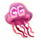 GG Jellyfish.png