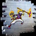 Glyph Master - Spray.png