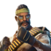 New New Bandolier.png