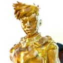 Reese Outfit Topaz Reese Style Icon.png