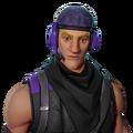 Sub Commando Jonesy.png