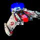 Ecto-Glider Glider Icon.png