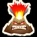 Emoji AngryVolcano.png