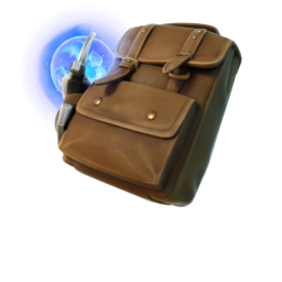 Jones' Field Pack (Back Bling) - Icon.png