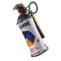 Smoke grenade icon.png