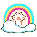 Cloudcat.png